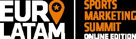 EuroLatam Online Summit