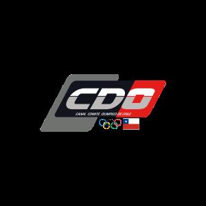 CDO TV