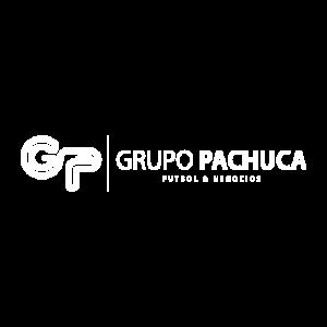 Grupo Pachuca